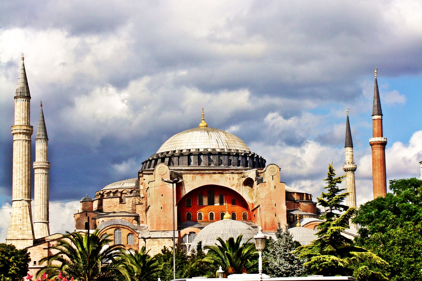 Istanbul Gallipoli and Troy Package Tour ( 5 Days / 4 ...