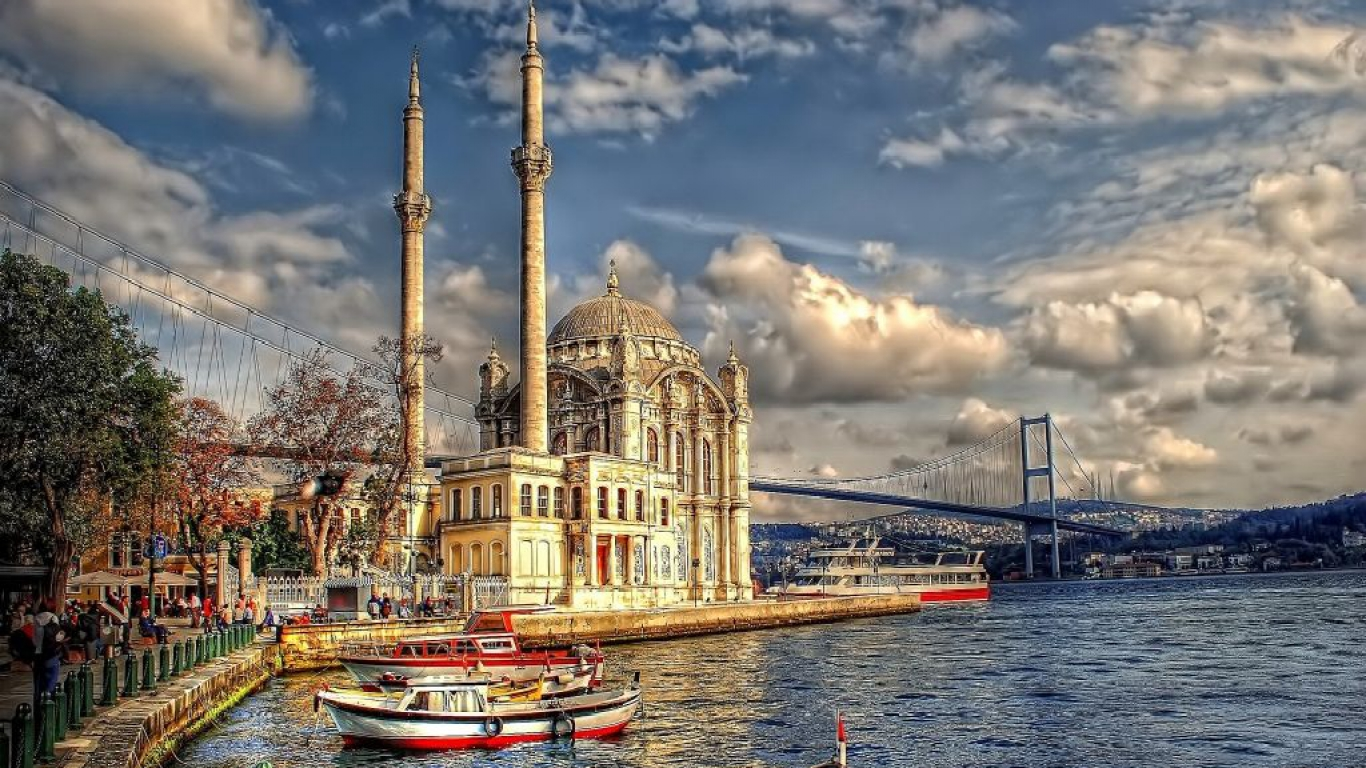 Why Nobody Is Talking About Best Place To Visit In Turkey