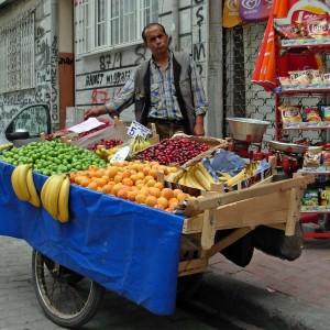 Fresh_Fruits