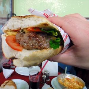 Beef_Sandwich
